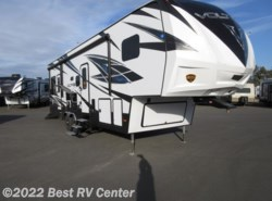 New 2018  Dutchmen Voltage 3005 5.5 Gen/Dual AC/ Two Slide Outs/ Outside Ente by Dutchmen from Best RV Center in Turlock, CA