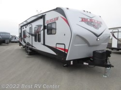 New 2018  Pacific Coachworks Blaze'n 29FBXL FRONT SLEEPER / REAR ELECTRIC BED/ 160W Sol by Pacific Coachworks from Best RV Center in Turlock, CA