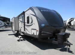 New 2019 Keystone Bullet Premier 30RIPR Two Slide Outs/ Island Kitchen/ Out available in Turlock, California