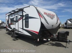 New 2019  Pacific Coachworks  BLAZE?N 22FS FRONT SLEEPER / REAR ELECTRIC BED/ Sm by Pacific Coachworks from Best RV Center in Turlock, CA