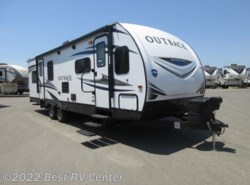New 2019  Keystone Outback 272UFL Front Living/ Two Slideouts by Keystone from Best RV Center in Turlock, CA