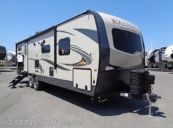 New 2019 Forest River Rockwood Ultra Lite 2706WS Solid Surface / Outdoor Kitchen/ Rear Bunks available in Turlock, California
