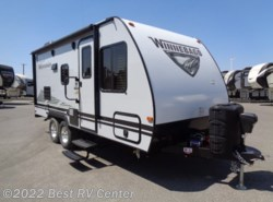 New 2019 Winnebago Micro Minnie 2100BH CALL FOR THE LOWEST PRICE! Off Road Tire/Fr available in Turlock, California