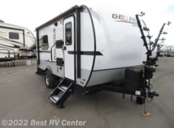 New 2019 Forest River Rockwood Geo Pro 16THG Toy Hauler / Ramp Door/ Off Road Package/ So available in Turlock, California