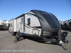 New 2019 Keystone Bullet Premier 30RIPR Two Slide Outs/ Island Kitchen/ Fro available in Turlock, California
