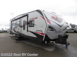Rvusa Rvs For Sale Nationwide Plus Campgrounds Parts Service
