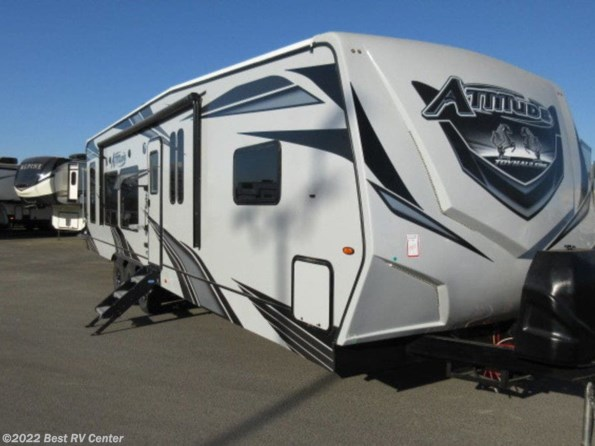 Link for Best RV Center