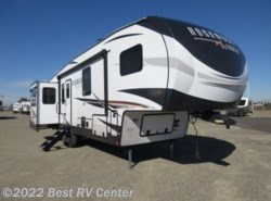 New 2021  Forest River Rockwood Ultra Lite 2896MB