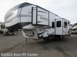 New 2021 Forest River Rockwood Ultra Lite 2891BH available in Turlock, California