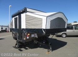 New 2018  Forest River Rockwood Extreme Sports Package 1640ESP Off Road l /With a  by Forest River from Best RV Center in Turlock, CA