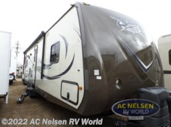 Used 2014  Forest River Surveyor Pilot SV 34RLDS