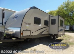 Used 2014  Coachmen Freedom Express 248RBS by Coachmen from AC Nelsen RV World in Shakopee, MN