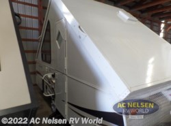 Used 2012  Forest River Flagstaff Hard Side T12RB by Forest River from AC Nelsen RV World in Shakopee, MN