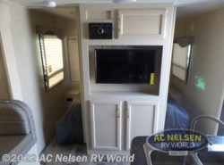 New 2018  Winnebago Minnie 2455BHS by Winnebago from AC Nelsen RV World in Shakopee, MN