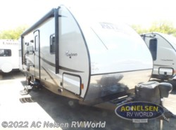 New 2018  Coachmen Freedom Express 248RBS by Coachmen from AC Nelsen RV World in Shakopee, MN