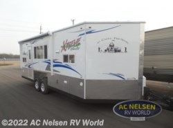 New 2018  Ice Castle  Ice Castle 21 EXTREME by Ice Castle from AC Nelsen RV World in Shakopee, MN