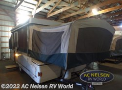 Used 2001  Coleman  Grand Tour DESTINEY by Coleman from AC Nelsen RV World in Shakopee, MN