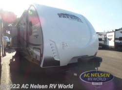 New 2018  Coachmen Freedom Express 320BHDS by Coachmen from AC Nelsen RV World in Shakopee, MN