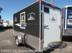 New 2018  Ice Castle  ICE CASTLE TACKLE BOX by Ice Castle from AC Nelsen RV World in Shakopee, MN