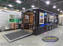 New 2018  Ice Castle  ICE CASTLE NORTHLAND PALACE by Ice Castle from AC Nelsen RV World in Shakopee, MN