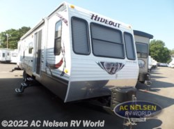 Used 2013 Keystone Hideout 38FDDS available in Shakopee, Minnesota