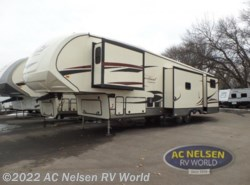 New 2018  Forest River Cardinal Explorer 383BH