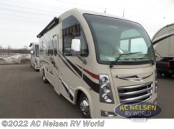 New 2018  Thor Motor Coach Vegas 24.1 by Thor Motor Coach from AC Nelsen RV World in Shakopee, MN