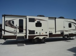 Used 2014  EverGreen RV Ever-Lite 291RLS