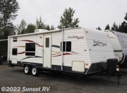 Used 2007  Dutchmen Freedom Spirit  by Dutchmen from Sunset RV in Bonney Lake, WA