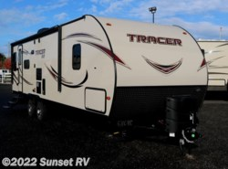 New 2017  Prime Time Tracer 290AIR by Prime Time from Sunset RV in Bonney Lake, WA