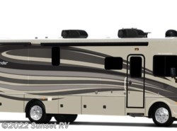 New 2017  Fleetwood Bounder 33C by Fleetwood from Sunset RV in Bonney Lake, WA