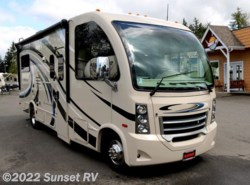 New 2017  Thor Motor Coach Vegas 24.1 by Thor Motor Coach from Sunset RV in Fife, WA