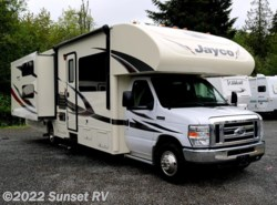 Used 2017  Jayco Redhawk 31XL by Jayco from Sunset RV in Bonney Lake, WA