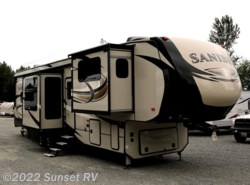 New 2018  Prime Time Sanibel 3901 by Prime Time from Sunset RV in Bonney Lake, WA