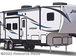 Used 2015 CrossRoads Altitude AF-3512 available in Bonney Lake, Washington