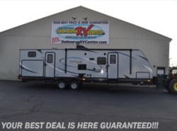 New 2018  Dutchmen Kodiak 299BHSL by Dutchmen from Delmarva RV Center in Seaford in Seaford, DE