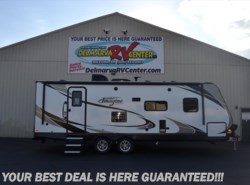 New 2018  Grand Design Imagine 2600RB by Grand Design from Delmarva RV Center in Milford, DE
