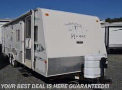 Used 2007  Skamper by Thor Kodiak 279RBSL by Skamper by Thor from Delmarva RV Center in Seaford in Seaford, DE