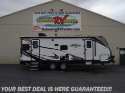 New 2017  Grand Design Imagine 2500RL by Grand Design from Delmarva RV Center in Seaford in Seaford, DE