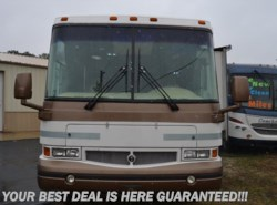 Used 1999  Damon Intruder 349 by Damon from Delmarva RV Center in Seaford in Seaford, DE