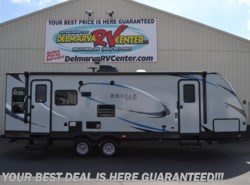 New 2018  Dutchmen Kodiak 264RLSL by Dutchmen from Delmarva RV Center in Seaford in Seaford, DE