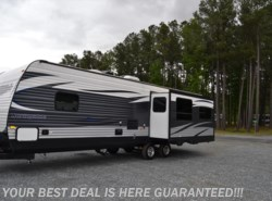 Used 2015 Keystone Springdale 311RE available in Seaford, Delaware