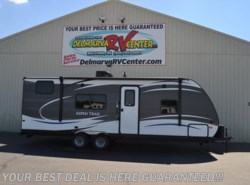 New 2018  Dutchmen Aspen Trail 2710BH by Dutchmen from Delmarva RV Center in Smyrna in Smyrna, DE
