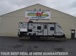 New 2018  Dutchmen Kodiak Express 233RBSL by Dutchmen from Delmarva RV Center in Seaford in Seaford, DE