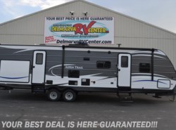 New 2018  Dutchmen Aspen Trail 3010BHDS by Dutchmen from Delmarva RV Center in Seaford in Seaford, DE