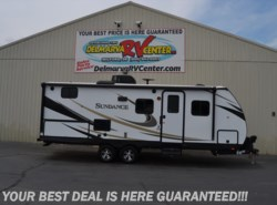 New 2018  Heartland RV Sundance 241BH by Heartland RV from Delmarva RV Center in Seaford in Seaford, DE