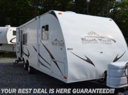 Used 2009  Heartland RV North Trail  29RKS by Heartland RV from Delmarva RV Center in Seaford in Seaford, DE