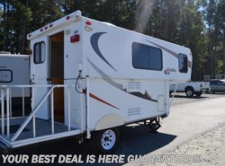 Used 2010  TrailManor TrailMini 18L by TrailManor from Delmarva RV Center in Seaford in Seaford, DE