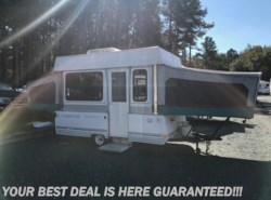 Used 1993  Coleman  Cape Cod by Coleman from Delmarva RV Center in Seaford in Seaford, DE