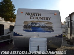 Used 2011  Heartland RV North Country NC 29ODK